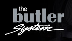 Merles Steam Clean - The Butler System